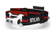 Silva Headlamp Trail Runner II